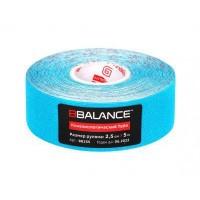 Кинезио тейп для тела  BBalance™2.5см*5м