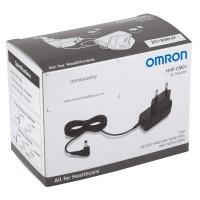 Адаптер Omron HHP-CM01
