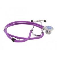 Стетоскоп  Little Doctor LD  Special