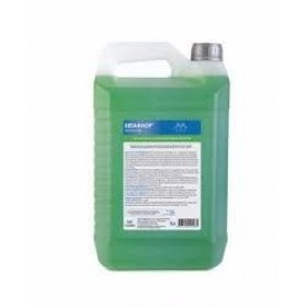 Мыло антибактериальное Бетафлор 550 мл