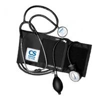 Механический тонометр CS Medica CS-106 невстроенный фонендоскоп