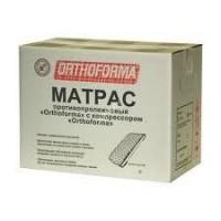 Противопролежневый матрас Ортоформа ячеистый (решетка)