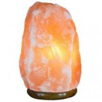 Солевая лампа Скала ND 4-7 кг