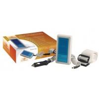 Магнитон «Солнышко» аппарат магнитотерапевтический