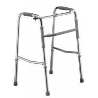 Опоры-ходунки шагающие B.Well rehab WR-211 (до 150 кг.)