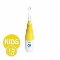 Звуковая щетка CS Medica SonicPulsar CS-561 Kids
