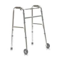 "Средство реабилитации инвалидов: ходунки ""Armed"" FS912L"