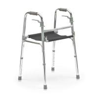 "Средство реабилитации инвалидов: ходунки ""Armed"" FS961L"