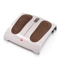 Массажер для ног Армед модель DJL-K816A