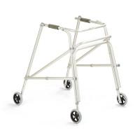 """Средство реабилитации инвалидов: ходунки-роллаторы """"Armed"""" FS9123L"""