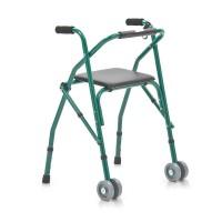 "Средство реабилитации инвалидов: ходунки ""Armed"" FS918L"