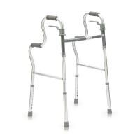 "Средство реабилитации инвалидов: ходунки ""Armed"" FS9632L"