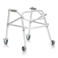 """Средство реабилитации инвалидов: ходунки-роллаторы """"Armed"""" FS9122L"""