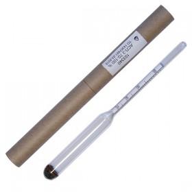Ареометр АСП-3 70-100 градусов