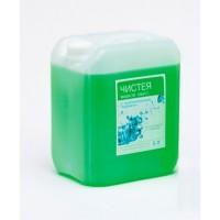 Мыло Чистея жидкое с антибактериальным эффектом фл.5 л