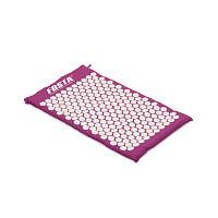 Аппликатор Fosta (коврик массажный) F0102