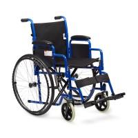 Кресло-коляска для инвалидов Н 035 (20 дюймов) S