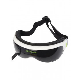 Очки массажеры для глаз iSee 380, Gezatone