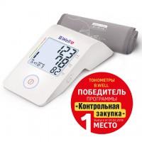 Тонометр автоматический B.Well MED-53 (M-L)
