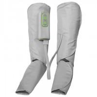 Аппарат для прессотерапии и лимфодренажа ног Gezatone Light Feet AMG 709