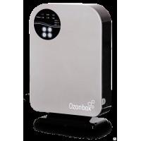 Озонатор Ozonbox AW700