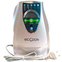 Озонатор воды Ecozon Wa2