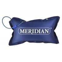 "Подушка кислородная ""Меридиан"" 75 л."