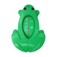 Термометр детский Бусинка