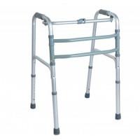 Средство реабилитации инвалидов: Ходунки Dayang Medical XS 303 шагающие E0006