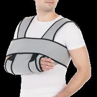 Бандаж на плечевой сустав (Повязка Дезо) Т-8101