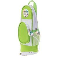 Автомобильный подогреватель детского питания CS Medica CS-21