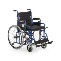 Кресло-коляска для инвалидов Армед H 040 с подушкой сиденья (20 дюймов)