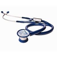 Стетофонендоскоп CS Medica CS-422 Premium