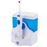 Ирригатор полости рта AquaPulsar CS Medica CS-2