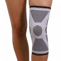 Бандаж для коленного сустава У-842