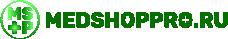 Интернет-магазин Medshoppro.ru
